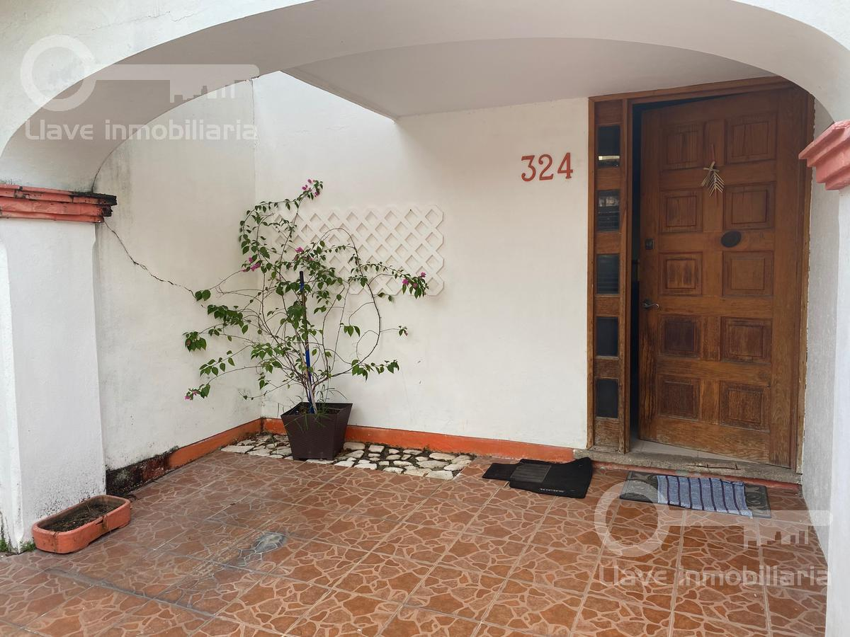 Foto Casa en Venta en  Vistalmar,  Coatzacoalcos  Casa en Venta, Carolino Anaya, Col. Vistalmar.