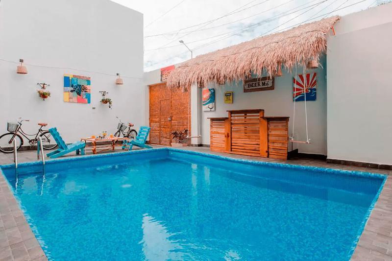 Luis Donaldo Colosio Edificio Comercial for Venta scene image 16