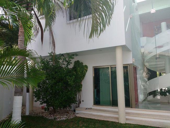 Cancún Casa for Venta scene image 8