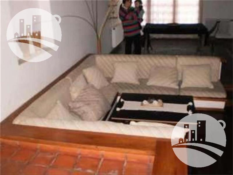 Foto Casa en Venta en  Cordoba Capital ,  Cordoba  CONFIDENCIAL