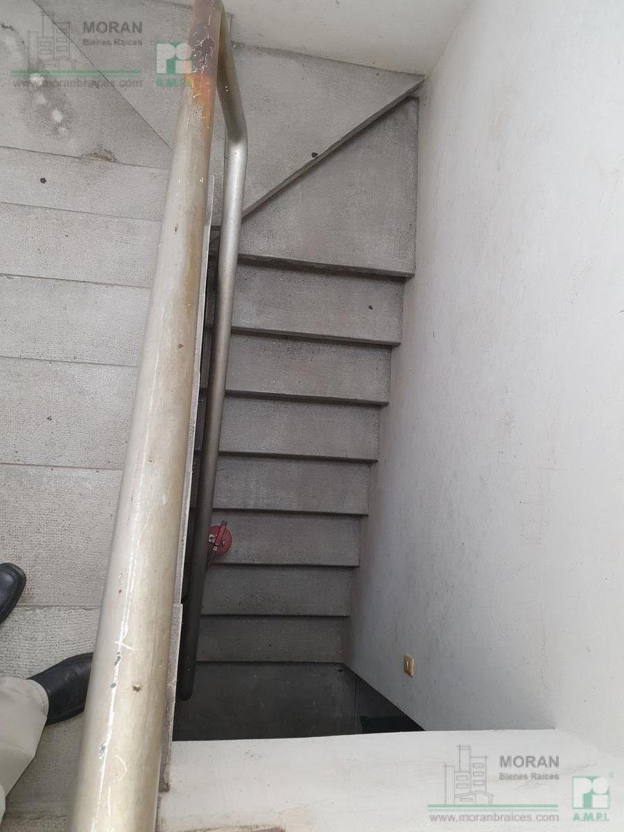 Foto Edificio Comercial en Venta en  Coatzacoalcos Centro,  Coatzacoalcos  Ignacio Zaragoza No. 319, Zona Centro, Coatzacoalcos, Veracruz