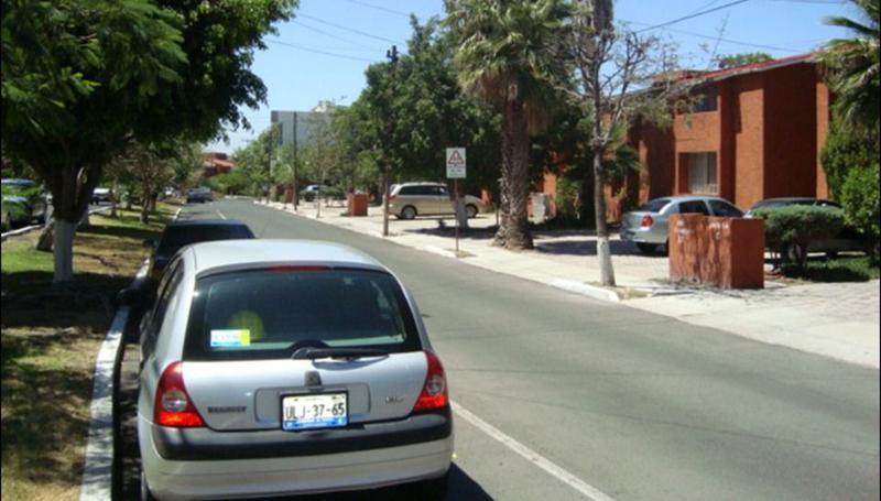 Foto Departamento en Renta en  Fraccionamiento Villas del Parque,  Querétaro  DEPARTAMENTO EN RENTA VILLAS DEL PARQUE