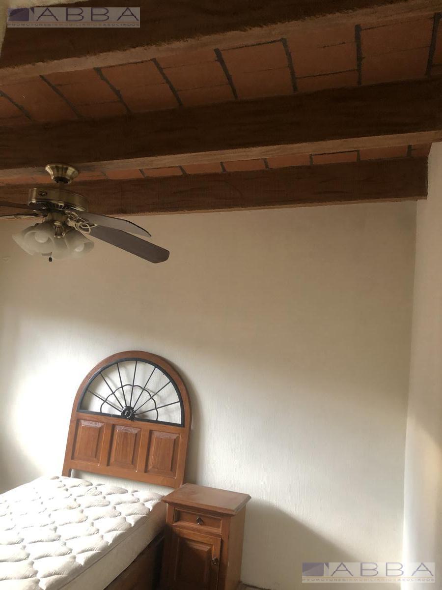 Foto Casa en Venta en  Chihuahua ,  Chihuahua  VENTA DE CASA DE UNA PLANTA AL SUR DE LA CIUDAD