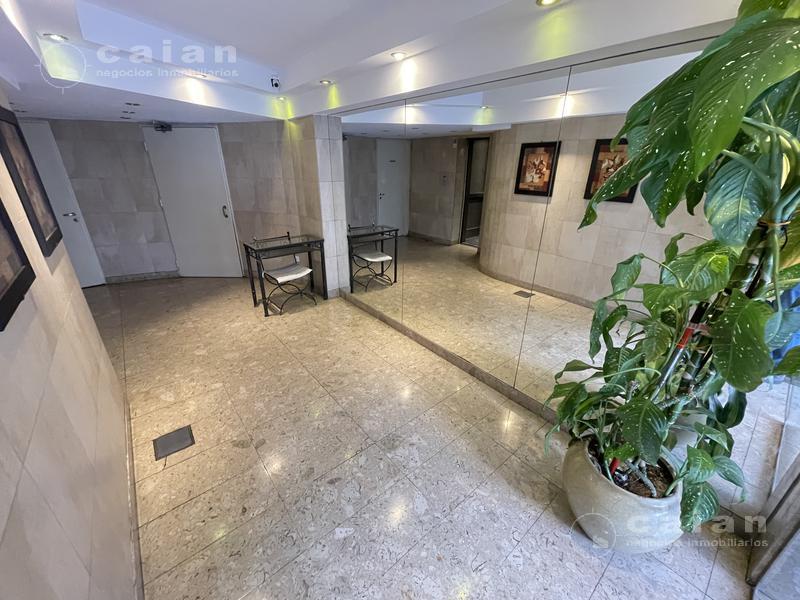 Foto Departamento en Venta   Alquiler en  Almagro ,  Capital Federal  Av. Cordoba al 3300, CABA
