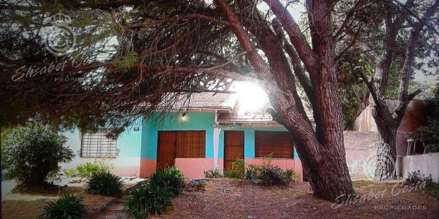 Foto Casa en Venta en  Villa Gesell ,  Costa Atlantica  Paseo al 1048