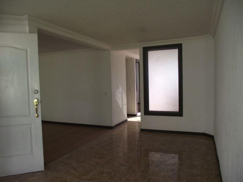 Foto Casa en Venta en  Ampliación Santa Julia,  Pachuca  CASA  PRIVADA, COL. STA JULIA, PACHUCA