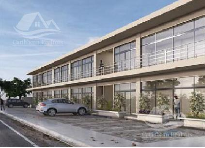 Picture Bussiness Premises in Rent in  Puerto Morelos,  Puerto Morelos  Puerto Morelos
