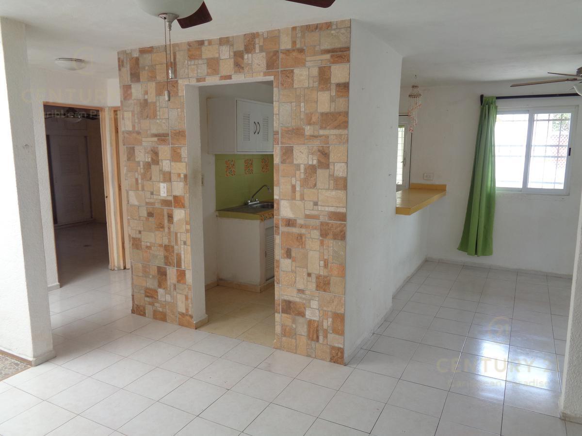 Región 507 Casa for Venta scene image 9