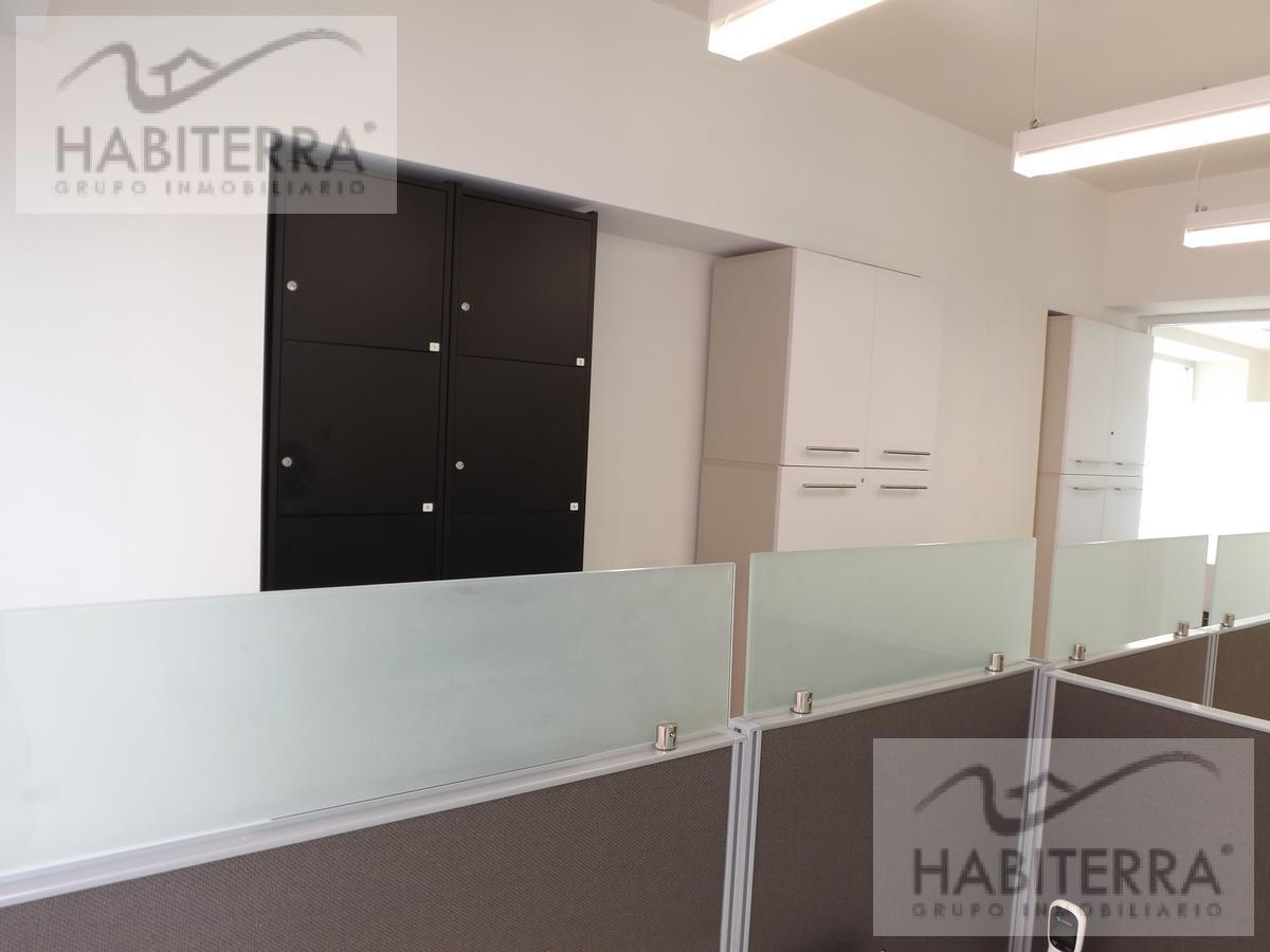 Foto Oficina en Renta en  Cuajimalpa,  Cuajimalpa de Morelos  CUAJIMALPA