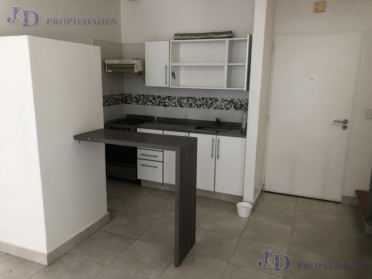 Foto Departamento en Venta en  Villa Ortuzar ,  Capital Federal  Heredia al 1200