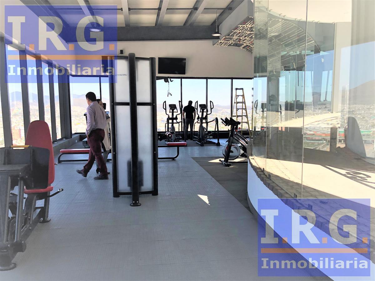 Foto Departamento en Venta | Renta en  Fraccionamiento Arboledas de San Javier,  Pachuca  Arboledas de San Javier, Pachuca, Hidalgo,