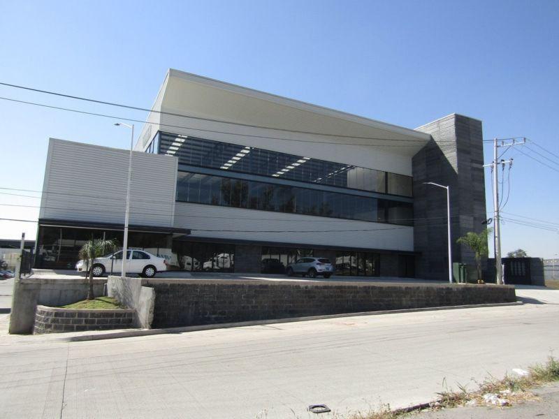 Foto Oficina en Renta en  Pueblo Toluquilla,  Tlaquepaque  Oficina Corporativa Renta Periférico Sur Y 8 de Julio $127,520 Edusan