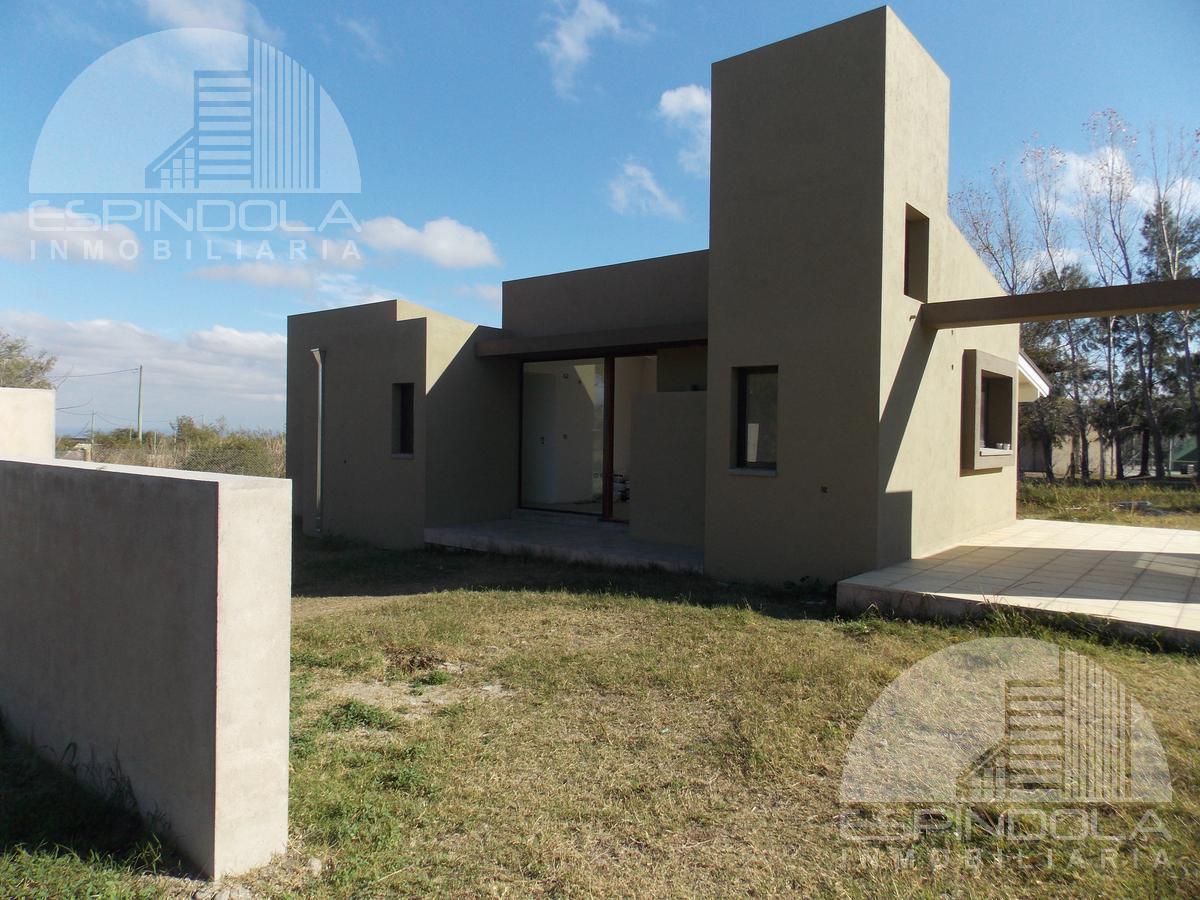 Foto Casa en Venta en  Merlo,  Junin  Ruta 1