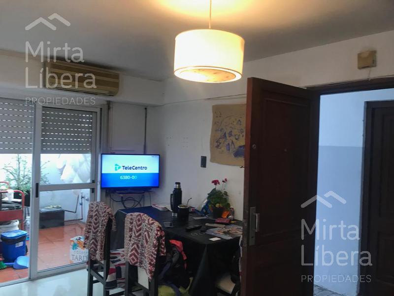 Foto Departamento en Venta en  La Plata ,  G.B.A. Zona Sur  Calle 25 63 y 64