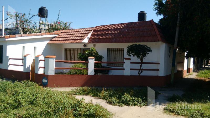 Foto Casa en Alquiler en  Zona Sur,  Rosario  Estado de Israel al 1800