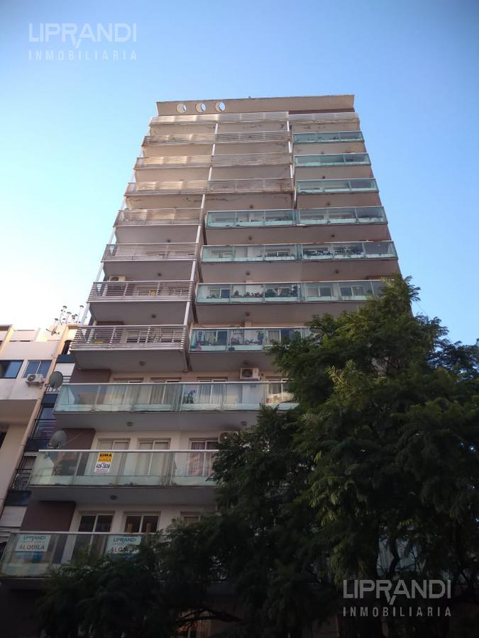 Foto Departamento en Venta en  Centro,  Cordoba  Bv. SAN JUAN 620