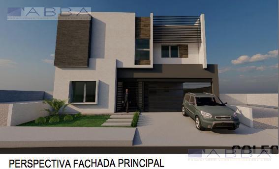 Foto Casa en Venta en  Chihuahua ,  Chihuahua  CASA EN VENTA CON RECAMARA EN PLANTA BAJA EN JARDINES DEL PEDREGAL  .