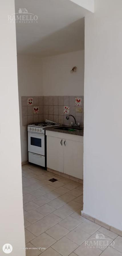 Foto Departamento en Alquiler en  Centro,  Rio Cuarto  Pje. Maipú al 1000
