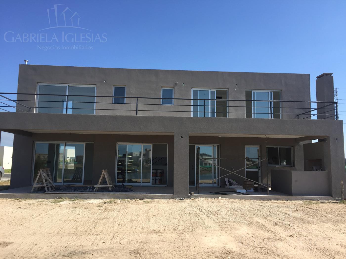 Casa en Venta en San Gabriel a Venta - u$s 465.000