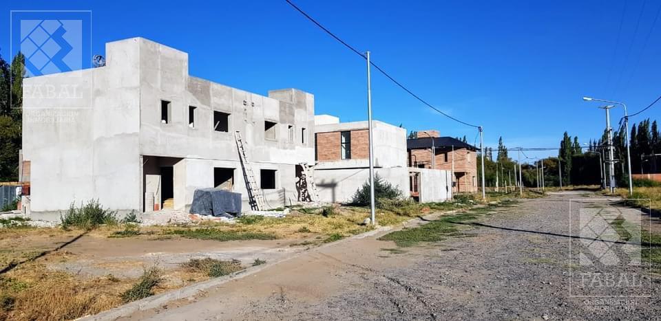 Foto Terreno en Venta en  Valentina Sur Rural,  Capital  Loteo Abierto Ayres del Limay - Sgto. Bejarano 2400