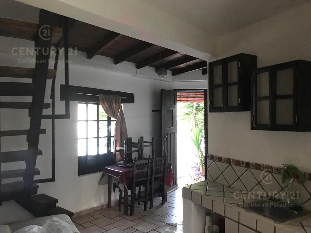 Solidaridad House for Sale scene image 28