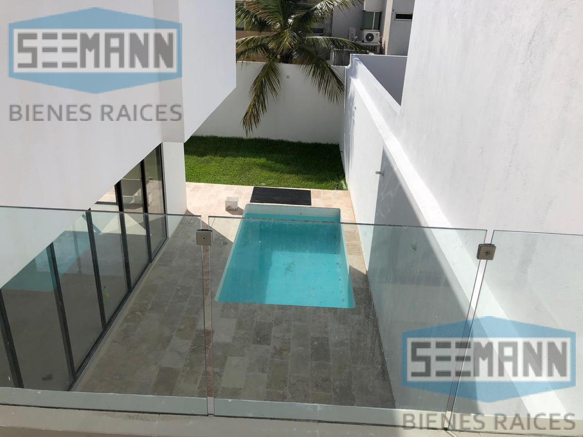 Foto Casa en Venta en  Playas del Conchal,  Alvarado  Retorno Río Jamapa Lotes 7,8 y 9 entre Cerrada y Circuito Río Jamapa, Fracc Playas del Conchal, Alvarado, Ver.