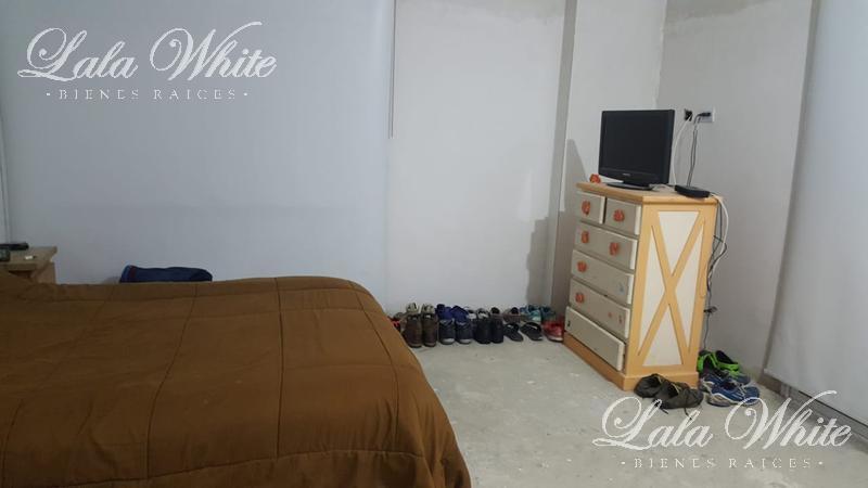 Foto Casa en Venta en  Santo Domingo,  Canning  Venta - Casa en Santo Domingo - Canning
