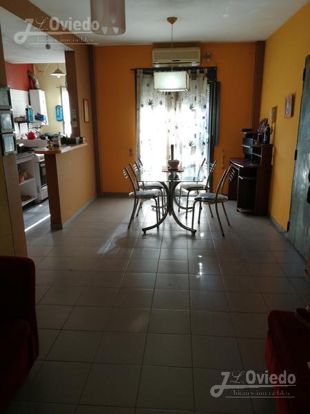 Foto Departamento en Venta |  en  Villa Santos Tesei,  Hurlingham  Departamento en villa tesei, barrio Italia 2