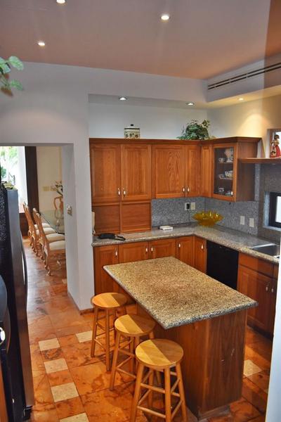 Zona Hotelera Casa for Venta scene image 19