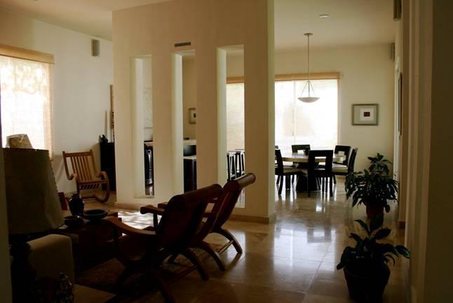 Quintana Roo Condo for Sale scene image 5