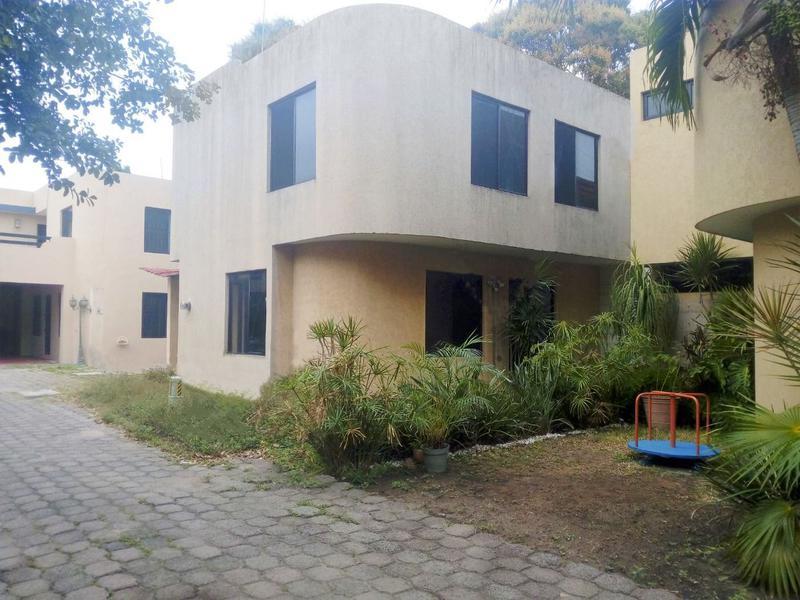 Foto Casa en Venta en  Laguna de La Puerta,  Tampico  Venta de Casa en Col. Laguna de la Puerta, Tampico