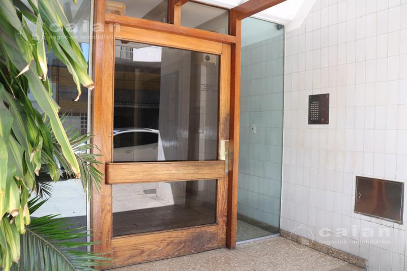 Foto Oficina en Venta en  Villa Crespo ,  Capital Federal  Serrano 500, 5ºB