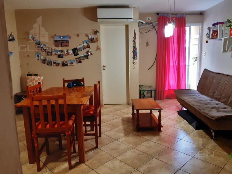 Foto Departamento en Venta en  General Paz,  Cordoba  Bv ocampo al 300