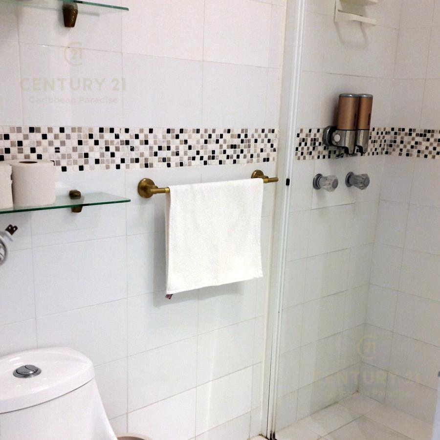 Zona Hotelera Apartment for Sale scene image 33