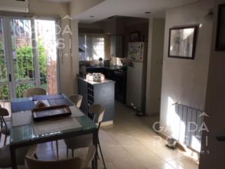 Foto Casa en Venta en  Temperley,  Lomas De Zamora  Dorrego al 600