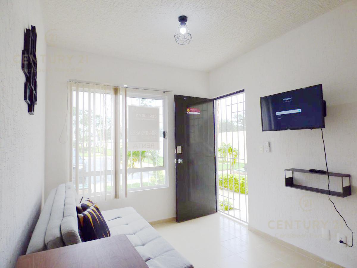 Misión Las Flores Apartment for Rent scene image 3