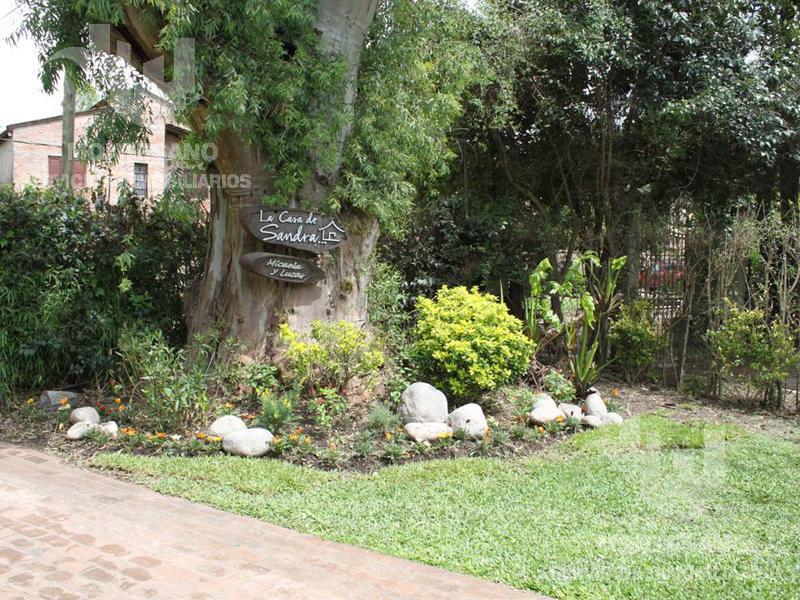 Foto Casa en Venta   Alquiler en  Ingeniero Maschwitz,  Escobar  Esteban Echeverria al 300