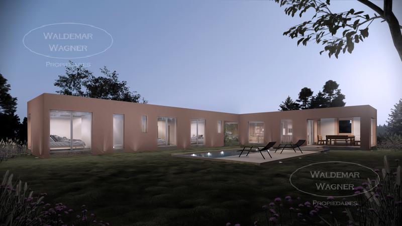Foto Casa en Venta en  Los Cardales,  Exaltacion De La Cruz  Los Cardales, Exaltación de la Cruz