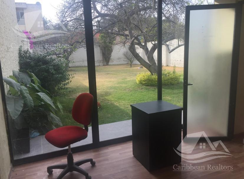 Picture Office in Rent in  Guadalajara ,  Jalisco  Guadalajara