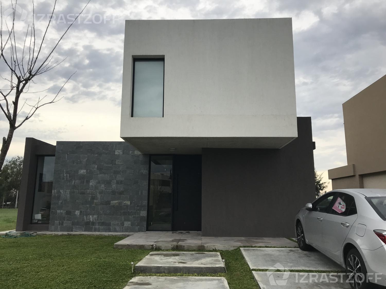 Casa-Venta-Las Tipas-Casa en Las Tipas-Nordelta