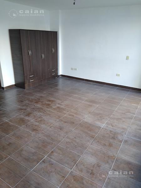 Foto Departamento en Venta en  Villa Urquiza ,  Capital Federal  Bauness al 2500