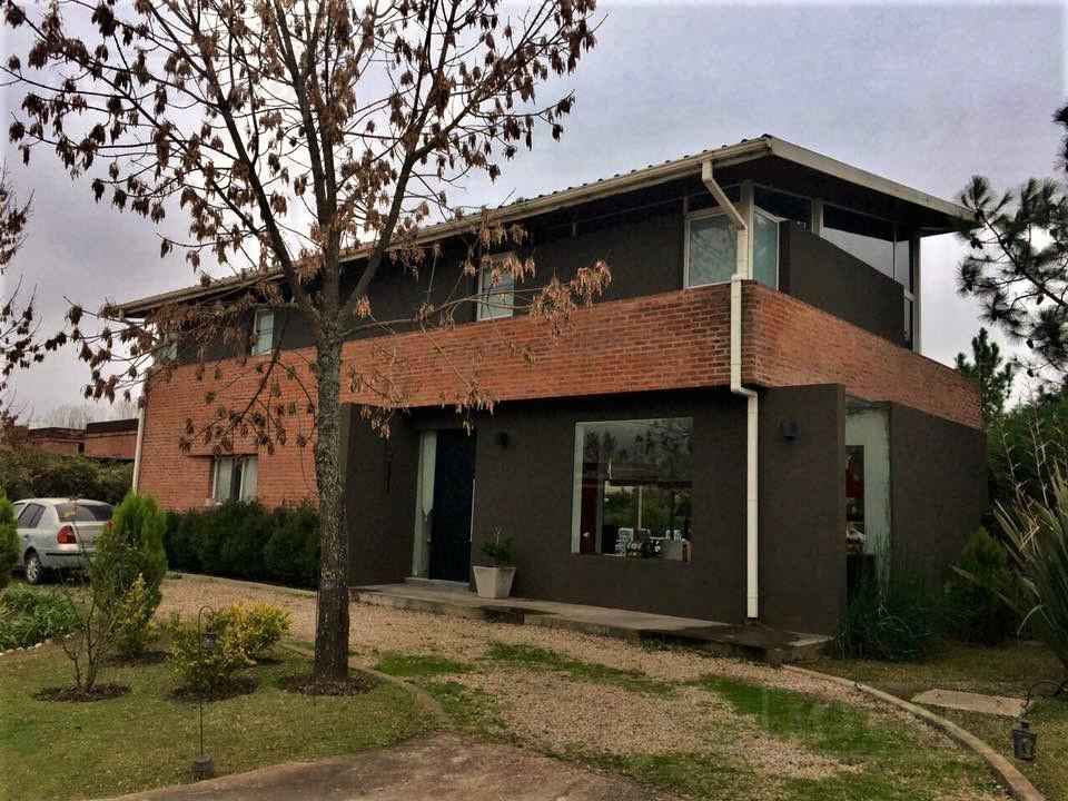 Casa de 276 mts en El Lucero
