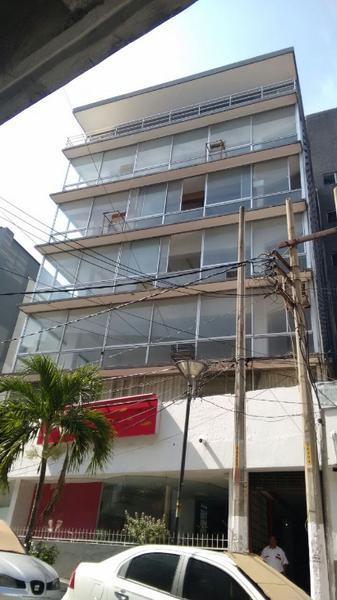 Foto Local en Renta |  en  Acapulco de Juárez Centro,  Acapulco de Juárez  Edificio Abed Local 503