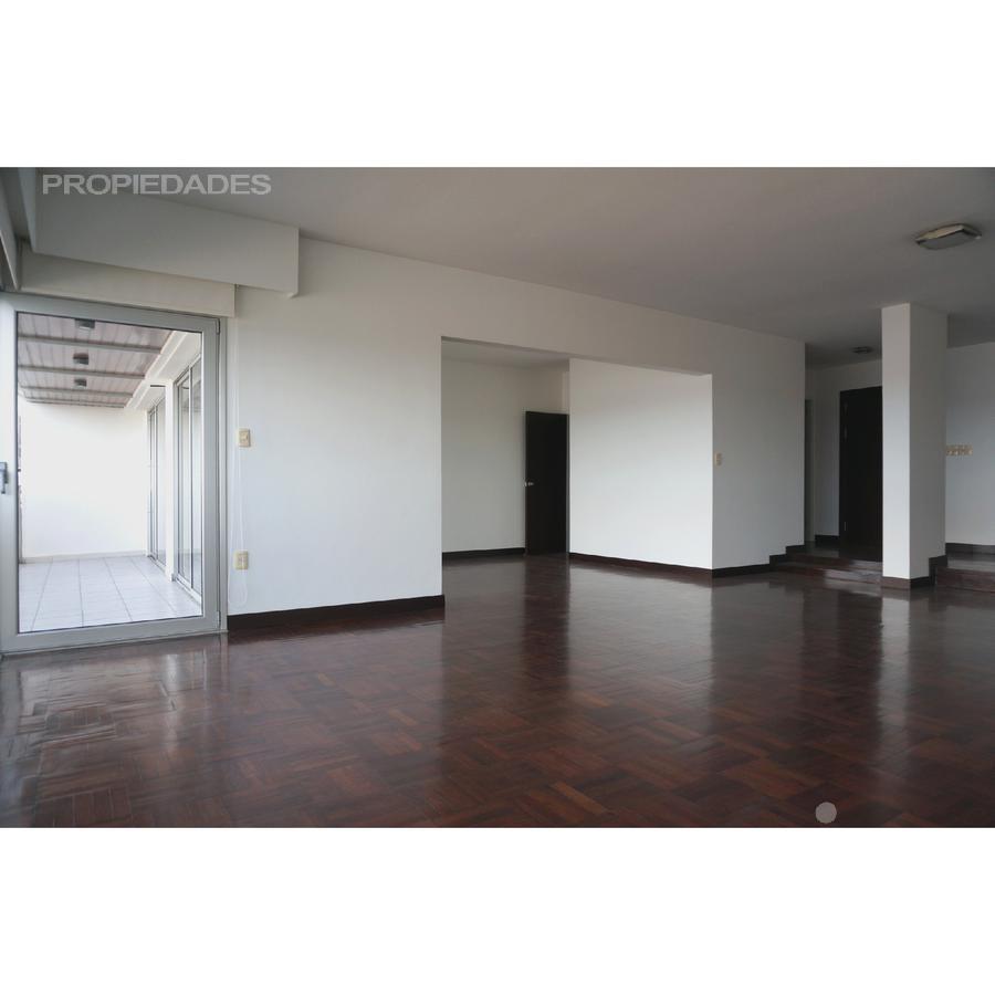 Foto Departamento en Alquiler   Venta en  Pocitos Nuevo ,  Montevideo  Rambla Pocitos y Pereyra de la Luz
