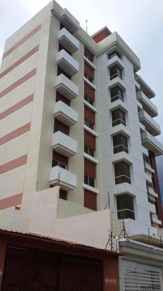 Foto Departamento en Renta en  Payaqui,  Distrito Central  Apartamento En Renta Con Tres Habitaciones Col. Payaqui Tegucigalpa