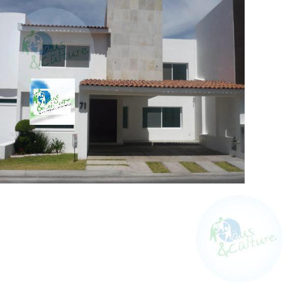 Foto Casa en Venta en  Centro Sur,  Querétaro  VENTA CASA EN CENTRO SUR CLAUSTROS DE LA CATEDRAL QUERETARO
