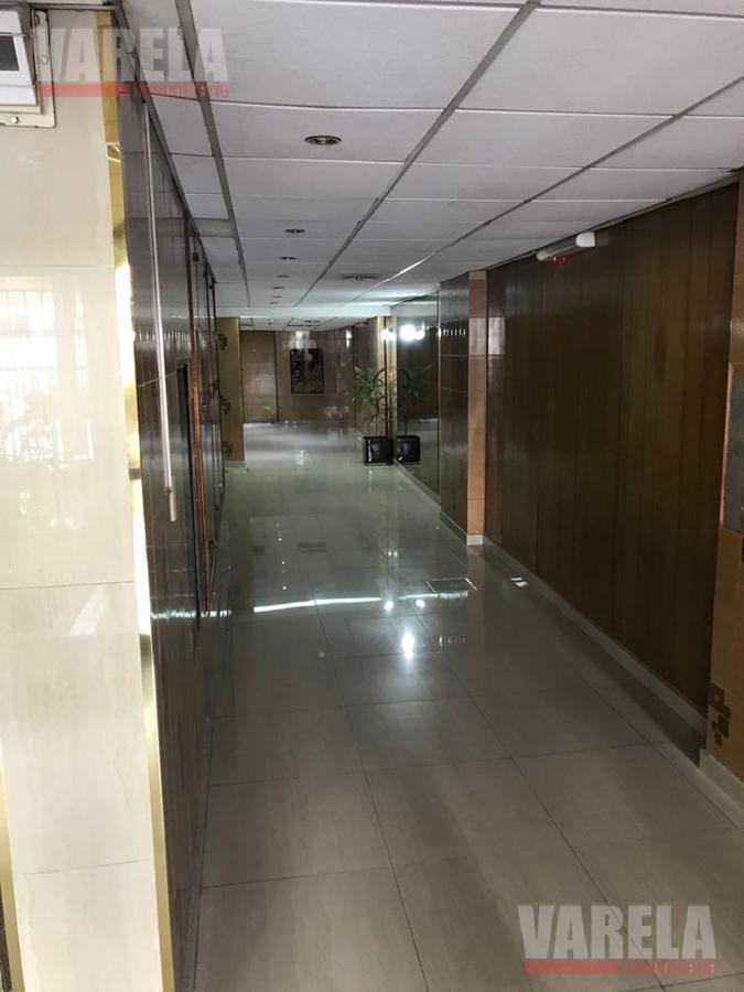 Foto Departamento en Venta en  San Telmo ,  Capital Federal  Av. San Juan 200