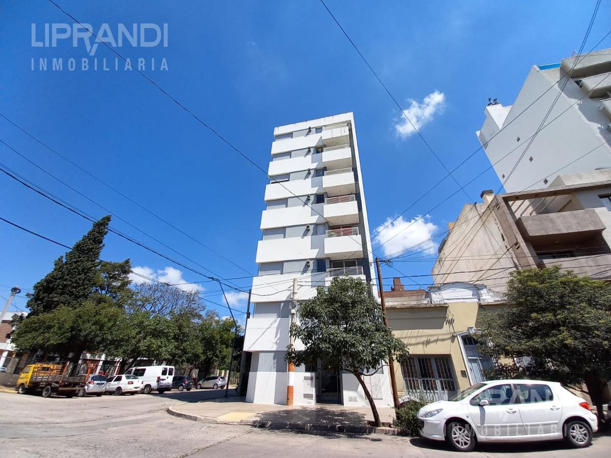 Foto Departamento en Venta en  Alta Cordoba,  Cordoba Capital  RAMIREZ DE ARELLANO 600 - CON ESCRITURA -