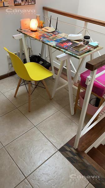 Foto Casa en Venta en  Condominio La Esquina,  Manuel Alberti  CONDOMINIO LA ESQUINA, PILAR