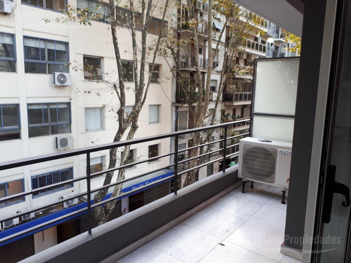 Foto Departamento en Venta en  Palermo ,  Capital Federal  Thames  al 2245 3ºB